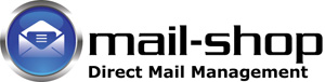Mail-Shop, Direct Mailshop Management